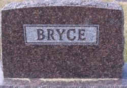 George Oscar Bryce