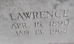 Lawrence Abell