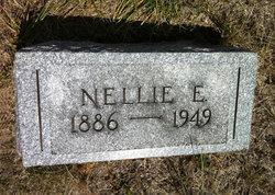 Nellie E. Bonnel