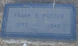 Frank S. Porter