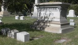 Henry Lathrop Fellows