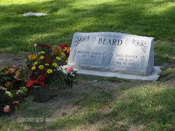 Merritt Dailey Beard