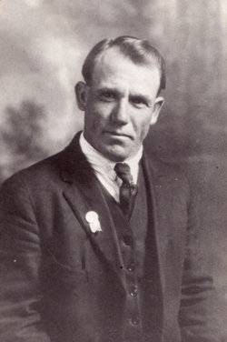 Albert Clifton Close