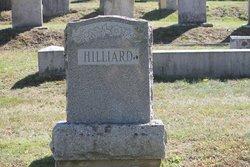 Susan <i>MacDonald</i> Hilliard