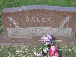 Earl P. Baker