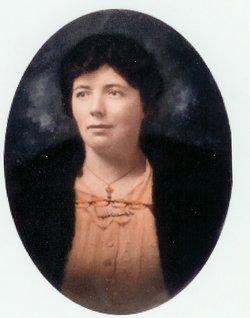 Josephine Veronica <i>Farley</i> Turner