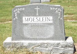 Elisabeth <i>Moeslein</i> Boyd