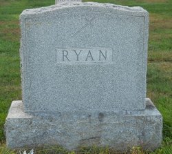 Rose L <i>Shannon</i> Ryan