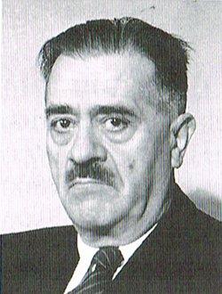Lorenz Genner