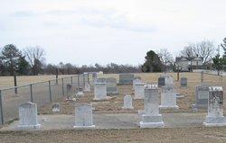 Kemple Cemetery