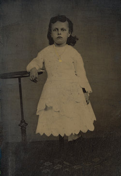 Mary Lee <i>Perkins</i> Grogan