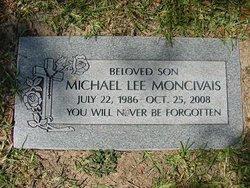 Michael Lee Moncivais