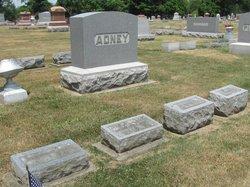 Isaac Sylvester Adney