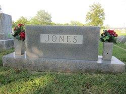 Eppie Cleopatria <i>Carson</i> Jones