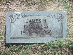 James Henry Donnelly