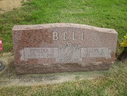 Phylena <i>Jester</i> Bell