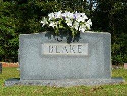 Lacy Blake