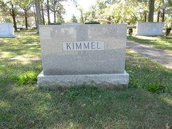 Peter Kimmel