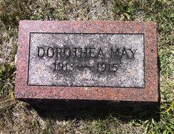 Dorothea May Bonnel
