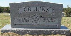 Ottie Steve Joe Collins