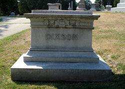 Glen S. Dixson