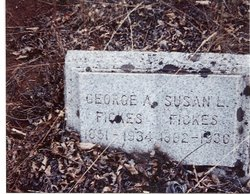 Susan Lincoln Susie <i>Read</i> Fickes