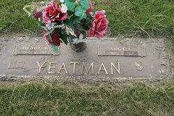 Henry M. Yeatman