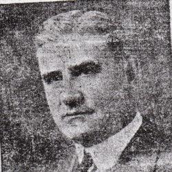 Charles Martin Andrist