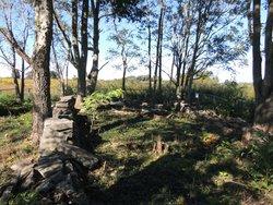 Embry-Blakeman Cemetery