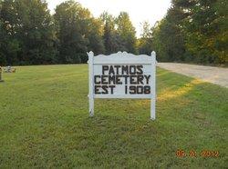 Patmos Cemetery