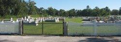 Sacred Heart Cemetery (Raywood)