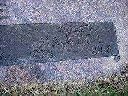 Maggie L. Moore
