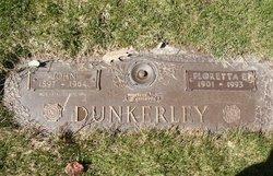 John Dunkerley