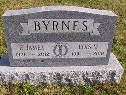 Lois M. <i>Donahue</i> Byrnes