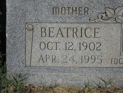 Beatrice Mast