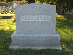 Charles E. Arcularius