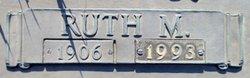 Ruth <i>Heath</i> Arrington