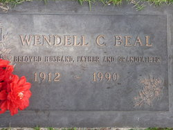 Wendell Charles Beal