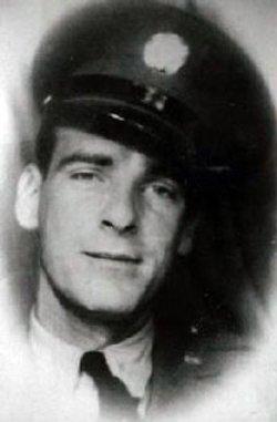 Charles Berberick
