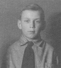 Carl Conrade Gengler