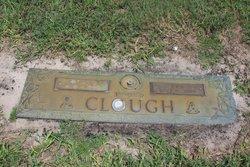 Eva Clough