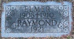 Elmer D Gengler