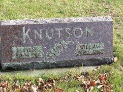 William Knutson