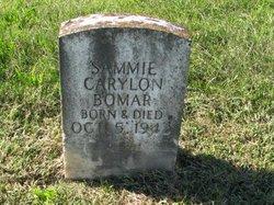 Sammie Carylon Bomar