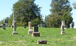 Wakenda Baptist Church Cemetery