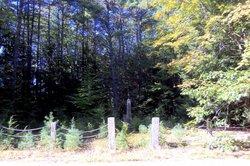 John Merrill Cemetery