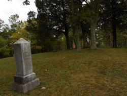 Abrams Cemetery
