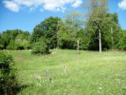 Fearis Cemetery