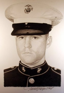 Donald Eugene Champlin
