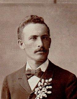 Henry Meurer, Sr